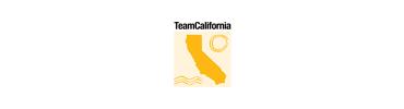TeamCalfornia logo