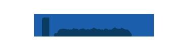 Therapeutics logo