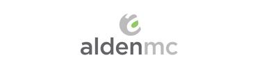 Alden Marketing Communications