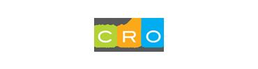 Biocom CRO logo