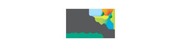Biocom Purchasing Group logo