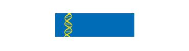 California Biotechonology Foundation logo