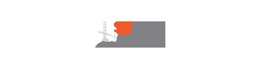 SFCED logo
