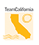TeamCalifornia logo