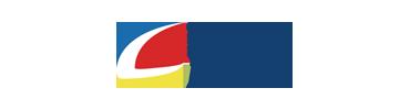 Linical logo