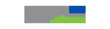 ManagedLab Services logo