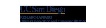 UC San Diego Research Affairs logo